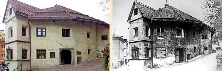 kulturverein-bruneck-seeboeckhaus